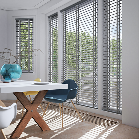 Blinds For Wide Windows Inspiration Windows Wide Blinds