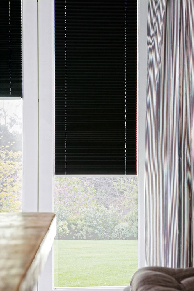 Intu Blinds Apollo Blinds Venetian Vertical Roman