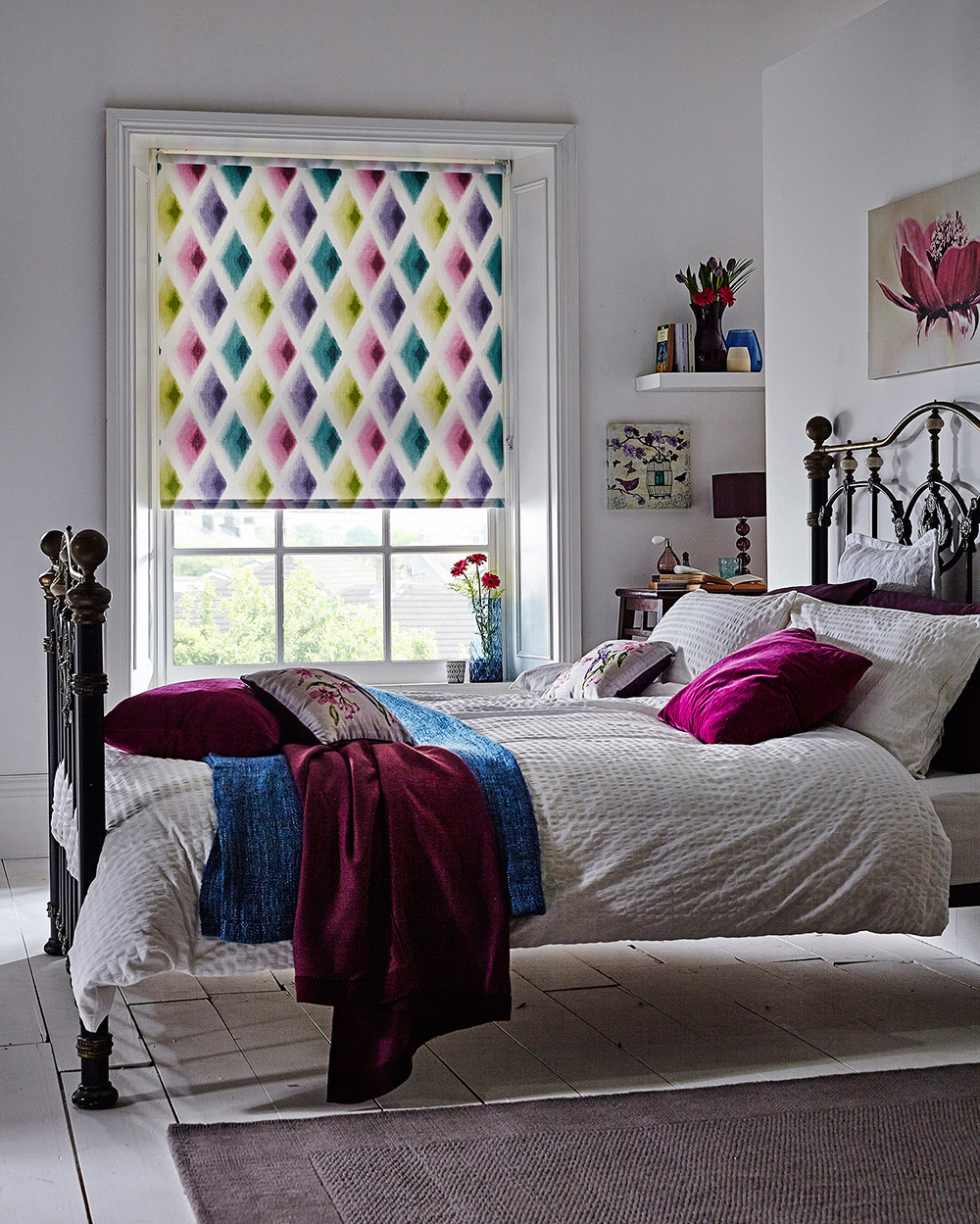 Venetian Blinds Bedroom Bedroom Colour Design Images Bedroom Ceiling Designs Images Dunelm Bedroom Chairs: Venetian, Vertical, Roman