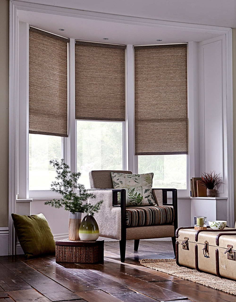 Tree House Bark Roller Living edit Blinds. Roller Blinds   Apollo Blinds   Venetian  Vertical  Roman  Roller