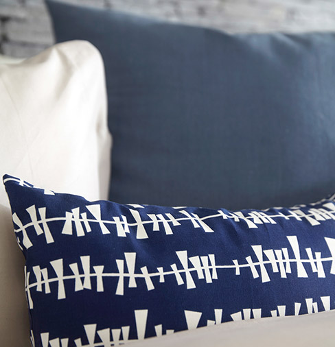 vivaldi pacific brownmore lane2 cushions
