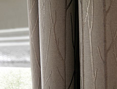 enchant silver asina silver curtains
