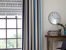 vivaldi pacific brownmore lane roman blinds