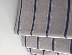 vivaldi pacific layla wedgewood roman blinds