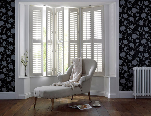 Shutters Apollo Blinds Venetian Vertical Roman