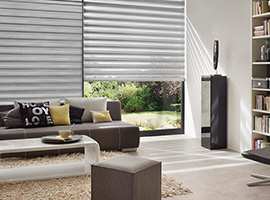 Special Offer Twilight Blinds