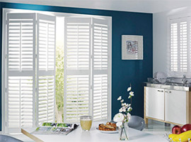 Special Offer Shutters