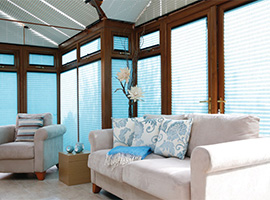 Special Offer Conservatory Blinds