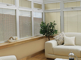 Reductions On Twilight Blinds Intu Blinds Aluminium