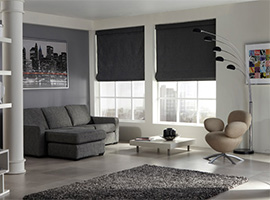 Special Offer Roman Blinds