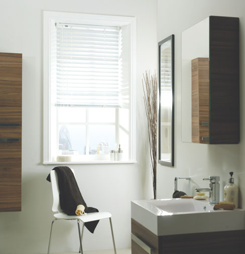 Venetian blinds apollo blinds venetian vertical roman roller