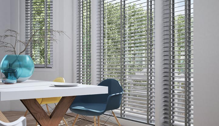 Apollo Blinds - Venetian, Vertical, Roman, Roller, Pleated and ...