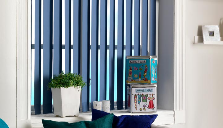 Apollo Blinds Venetian Vertical Roman Roller Pleated And Plantation Blinds