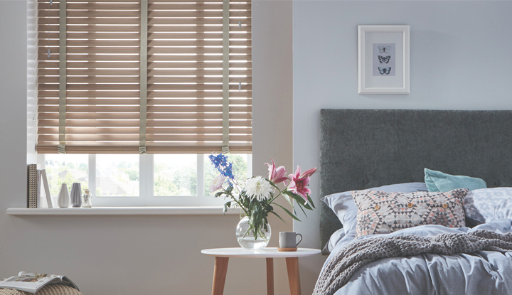Apollo Blinds Venetian Vertical Roman Roller Pleated