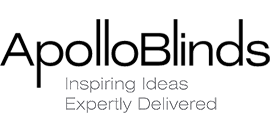 Apollo Blinds - Inspiring Ideas, Expertly Delivered
