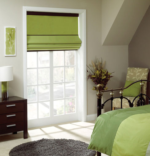 modern bedroom blinds calico blinds apollo blinds venetian vertical 12450