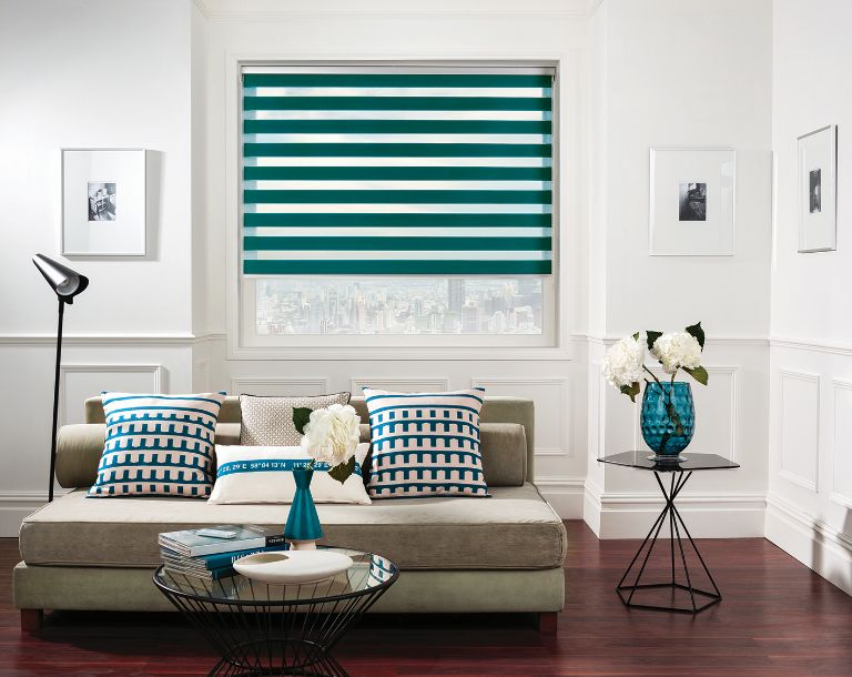 Reductions On Twilight Blinds Duette Blinds Intu Blinds