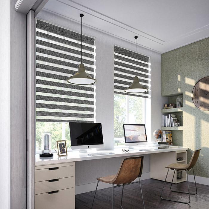 Roman Blinds Apollo Blinds Venetian Vertical Roman