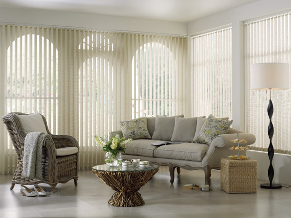 Vertical Blinds Apollo Blinds Venetian Vertical Roman Roller Pleated And Plantation Blinds