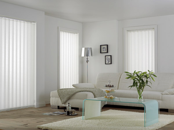 Vertical Blinds Apollo Blinds Venetian Vertical