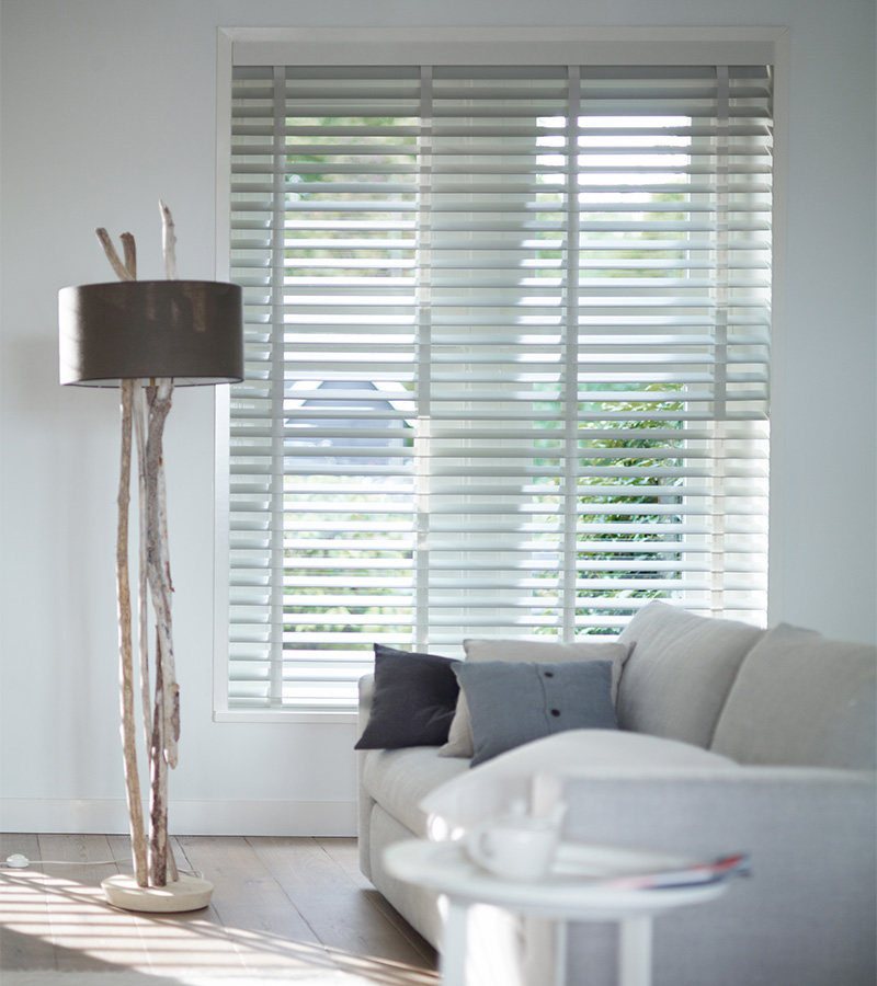 Wooden Blinds Apollo Blinds Wokingham
