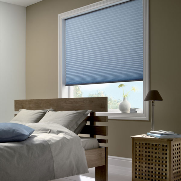 Pleated Blinds Apollo Blinds Venetian Vertical Roman