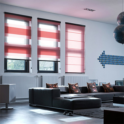 Blinds Service & Fitting