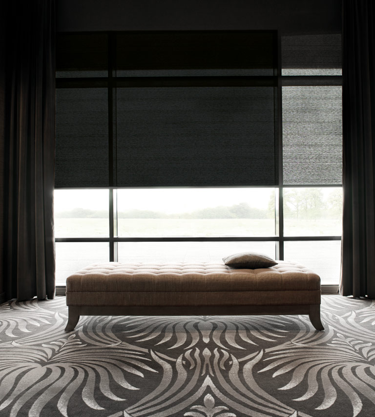 Commercial Blinds Apollo Blinds