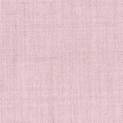Pink blind fabric